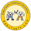 West Los Angeles Pediatric Childrens Dentist Pedodontist Santa Monica, Brentwood, Culver City, Pacific Palisades